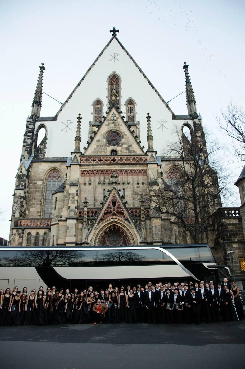 Leipzig4.jpg