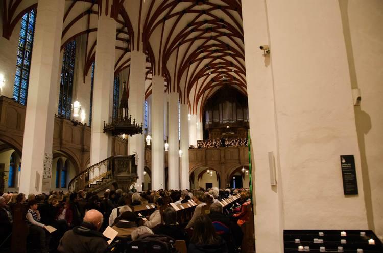Leipzig5.jpg