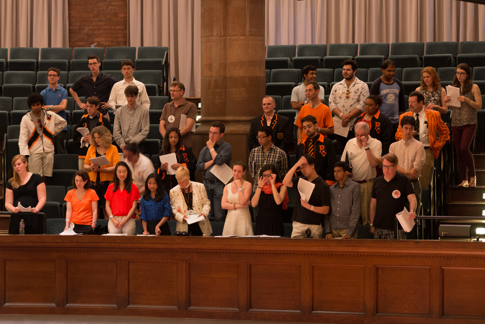 GleeClub 05302014-11.jpg