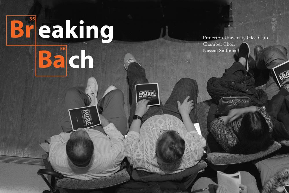 Breaking Bach Cover.jpg