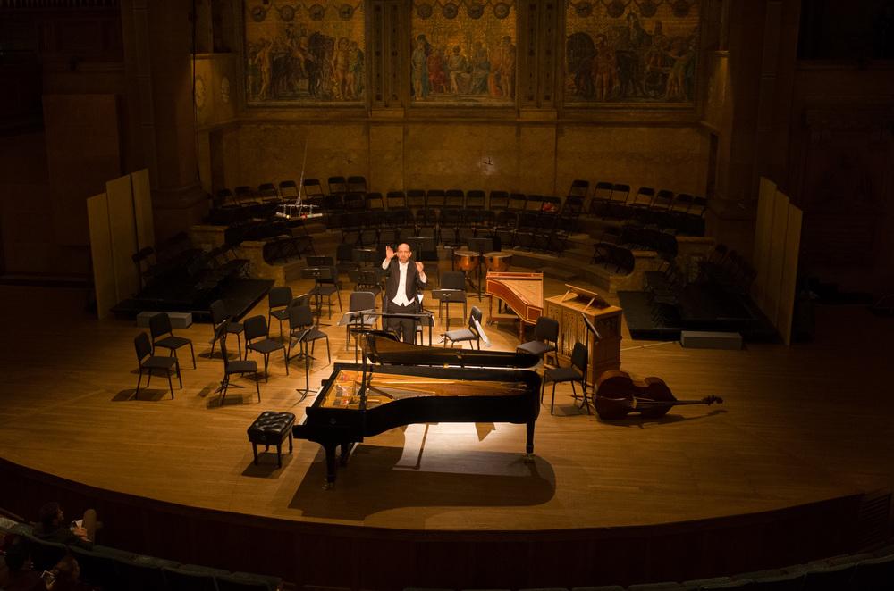 Breaking Bach-Full-1.jpg