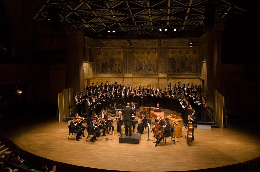 Breaking Bach-Full-8.jpg