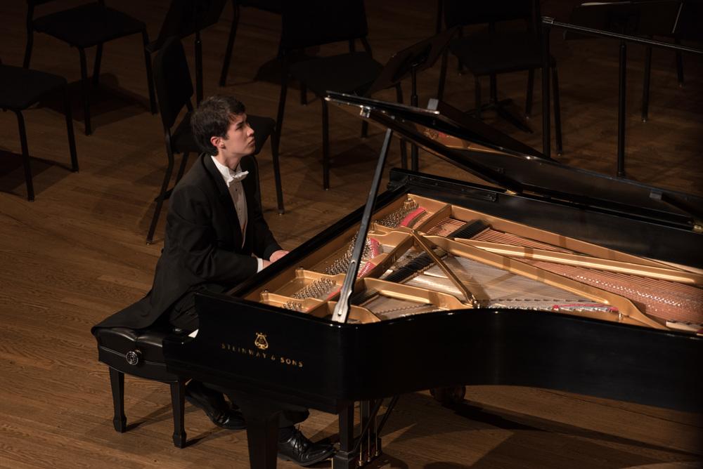 Breaking Bach-Full-14.jpg