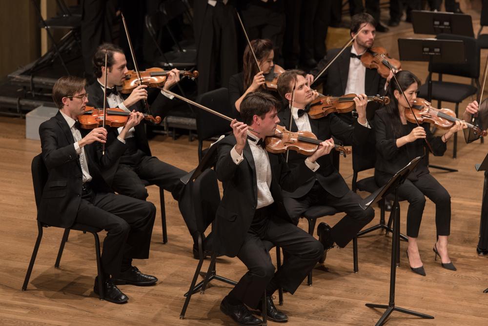 Breaking Bach-Full-28.jpg