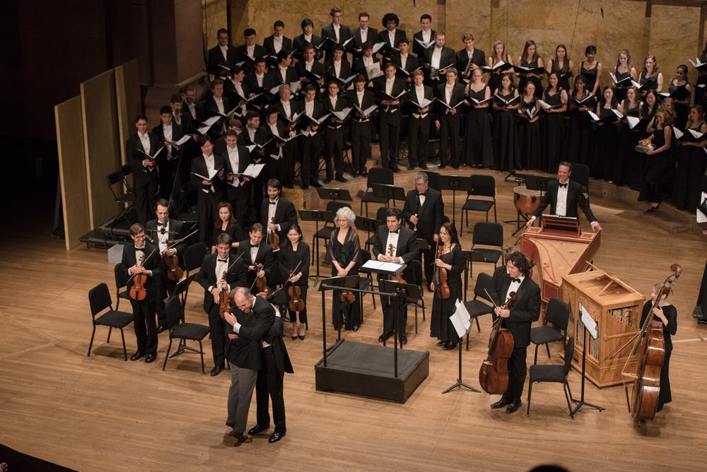 Breaking Bach-Full-29.jpg