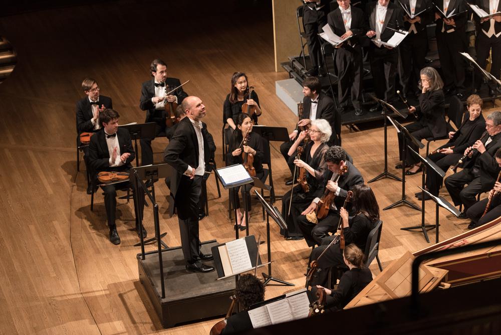 Breaking Bach-Full-30.jpg
