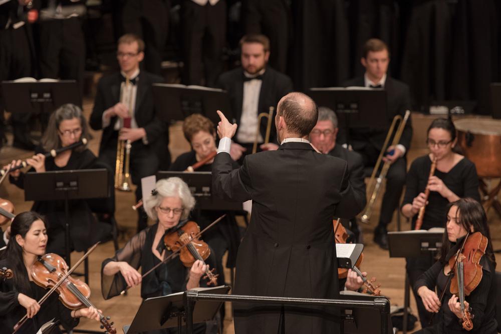 Breaking Bach-Full-33.jpg