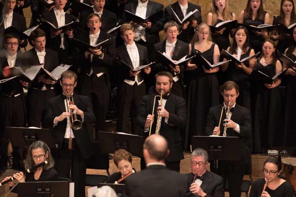Breaking Bach-Full-38.jpg