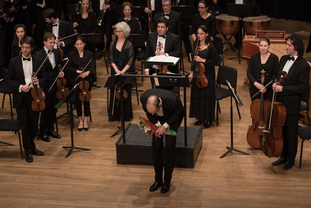 Breaking Bach-Full-40.jpg