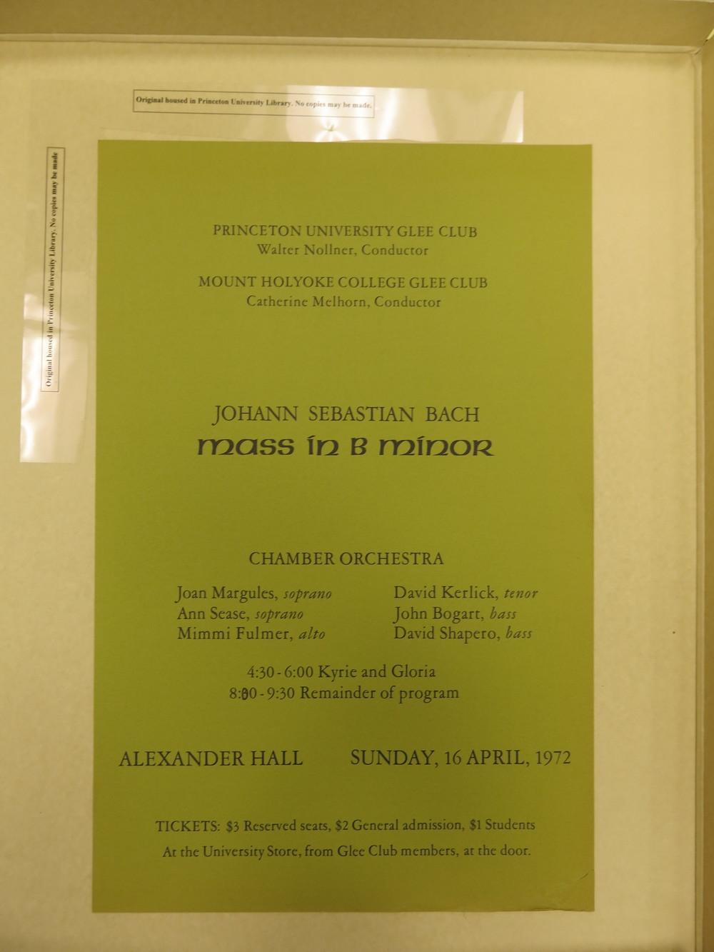 Bach B minor mass 1972.jpeg