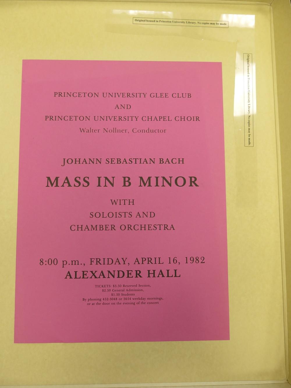 Bach B minor mass 1982 program.jpeg