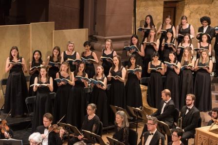 2016-walter-l-nollner-memorial-concert_25891218254_o.jpg