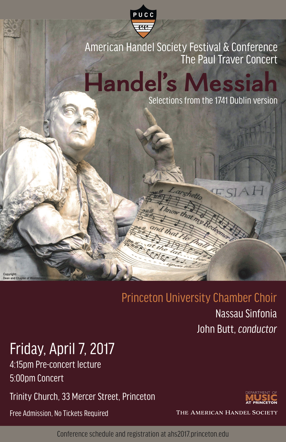 PO Handel Concert and Conference.jpg