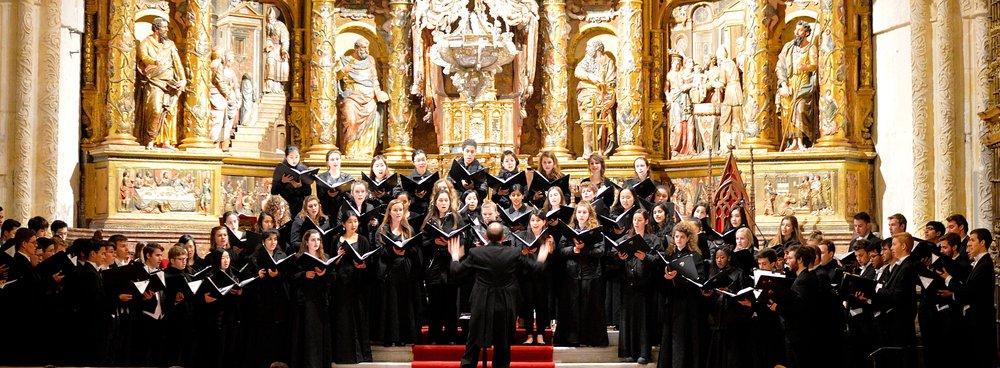 Bilbao Gab Concert Homepage.jpeg