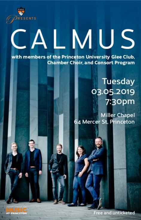 calmus poster for website 2.jpg