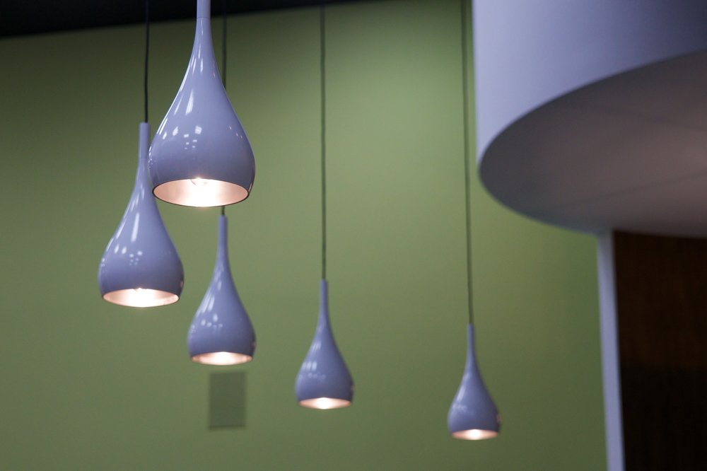 Lighting  Sales Center