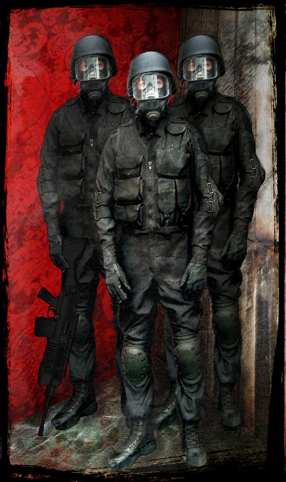 FARAMONDO'S SOLDIERS.jpg