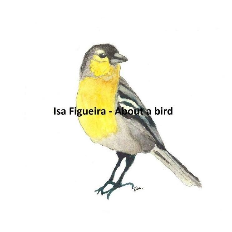 about a bird.jpg
