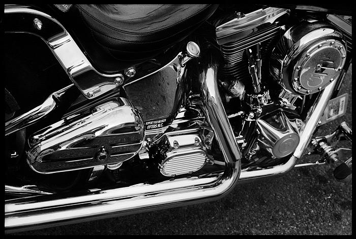 Leica_020208_25.jpg