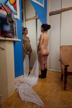 05_Mirror-546.jpg