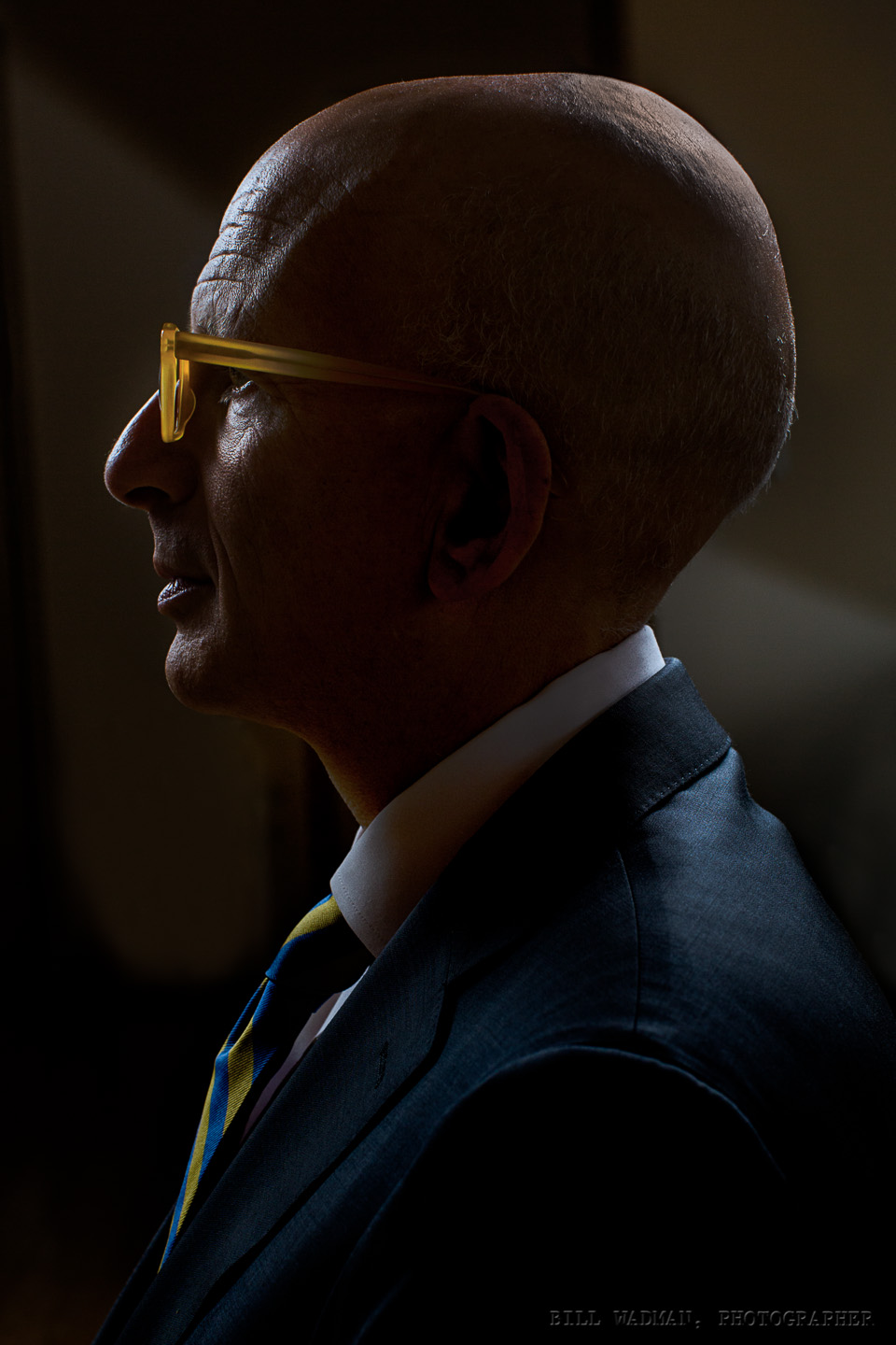 130808_SethGodin-177-Edit