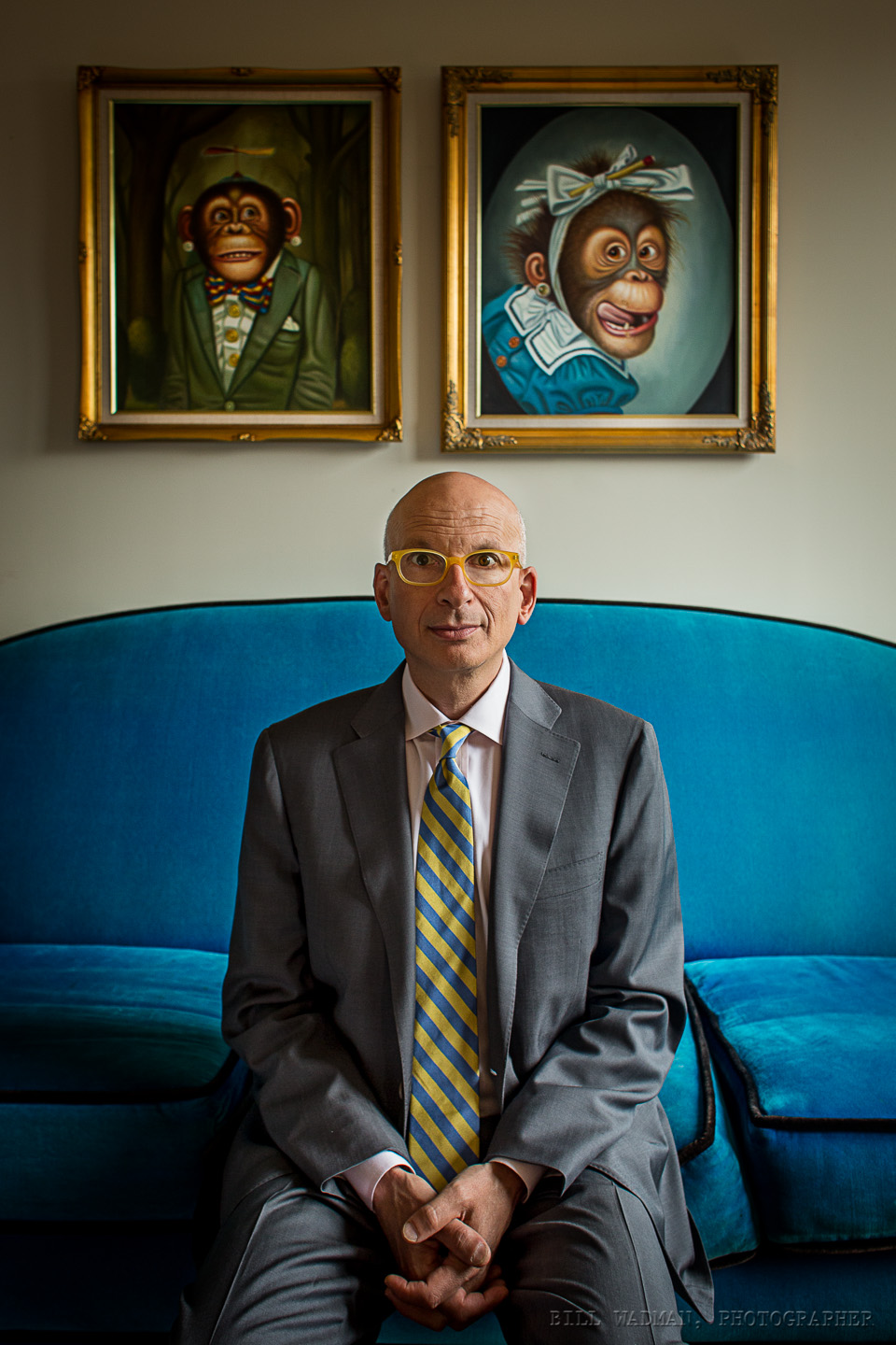 130808_SethGodin-200-Edit