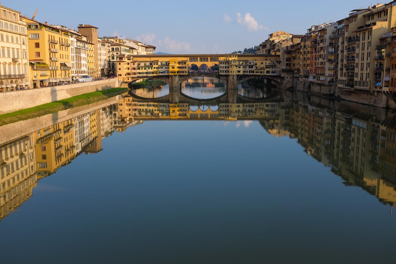 Italy2013-307