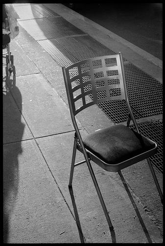 LeicaScan_Chair.jpg