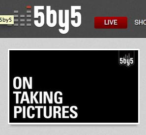 Screen Shot 2013-02-22 at 10.59.49 AM