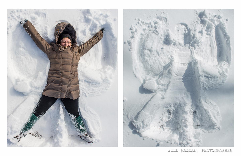 SnowAngelEmily