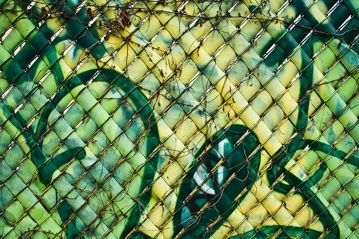 paint_green.jpg