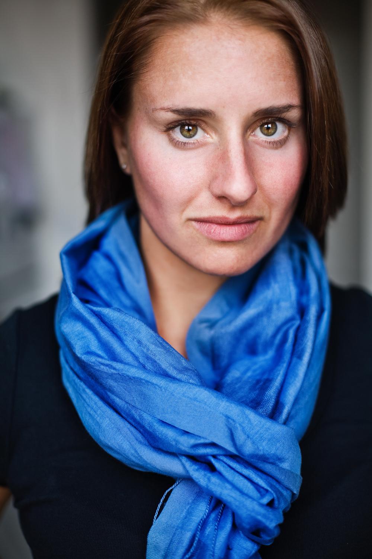 Jessica Boyce