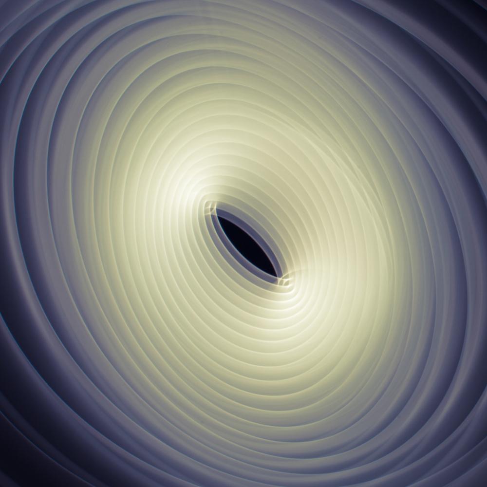 Spirals-126.jpg