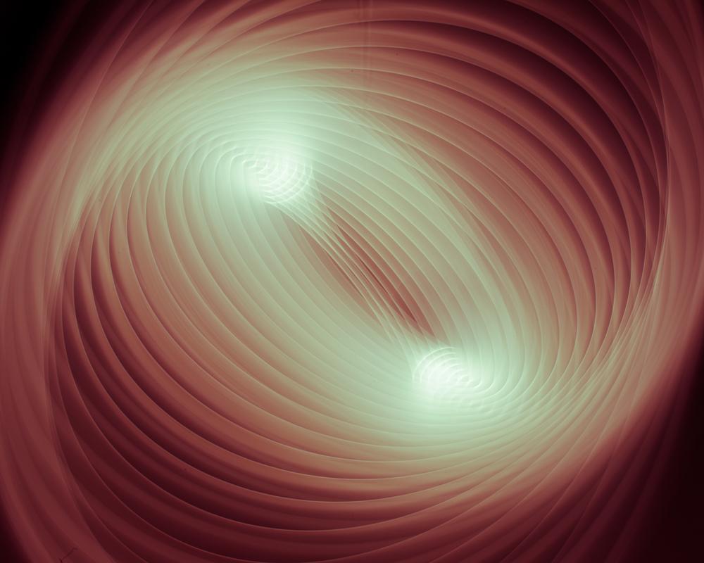 Spirals-123.jpg