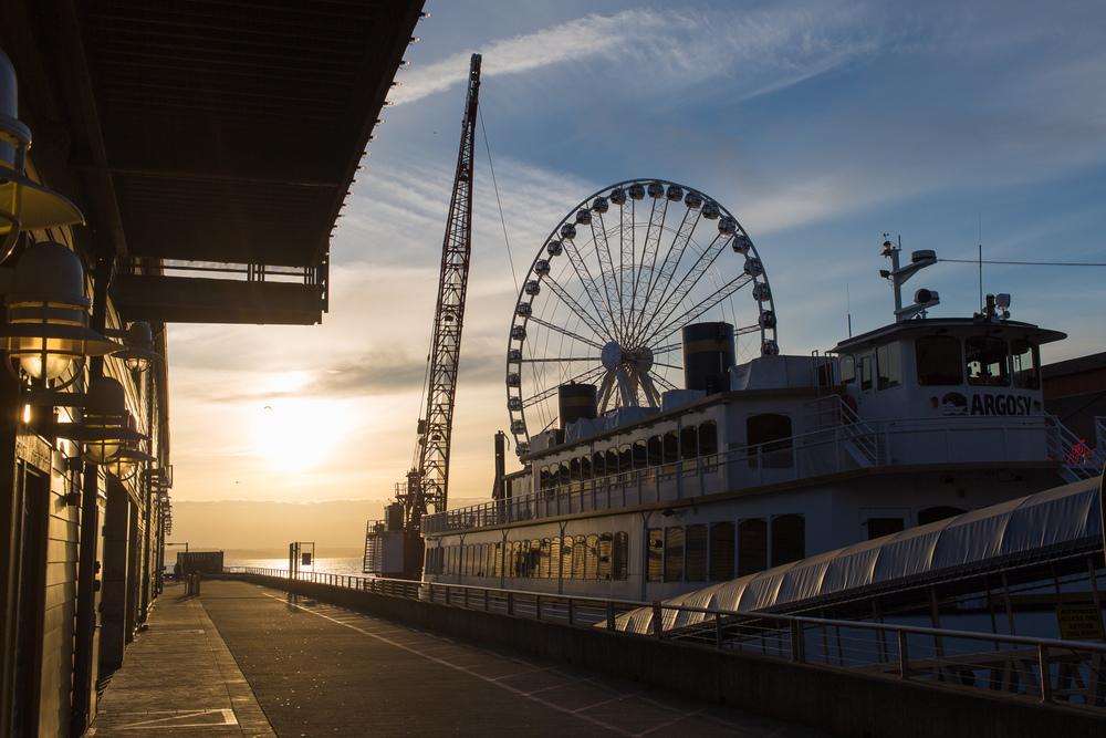 Seattle_1404-327.jpg