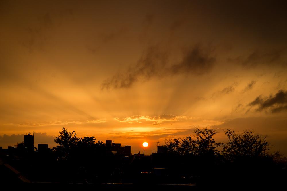 Sunset140702-110.jpg