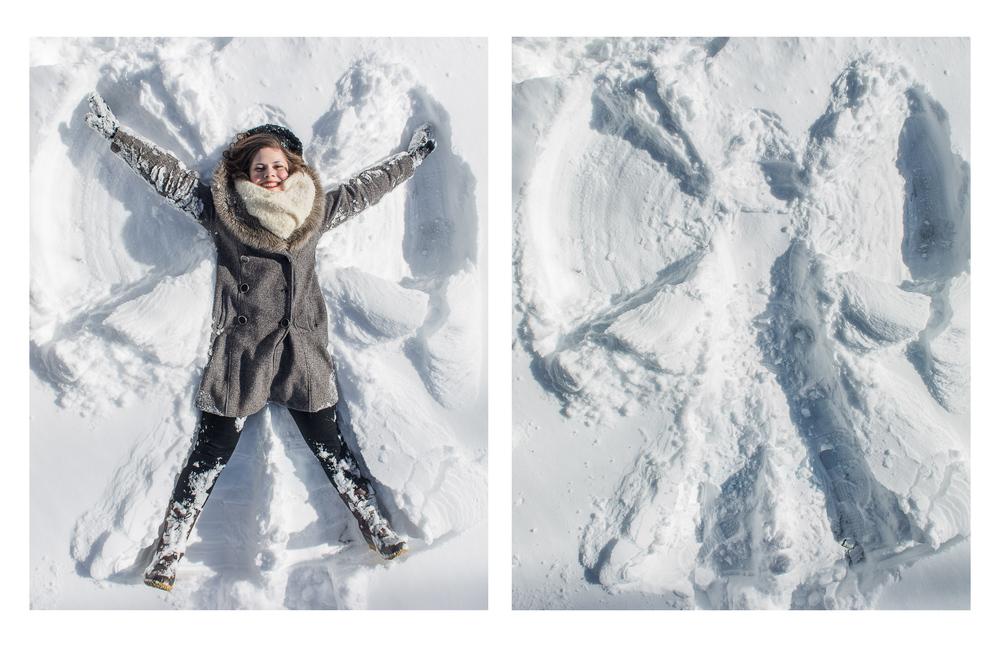 SnowAngelCait.jpg