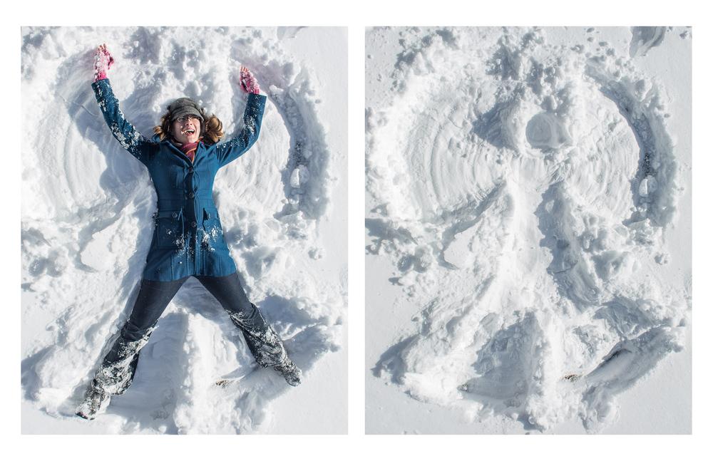 SnowAngelHeather.jpg