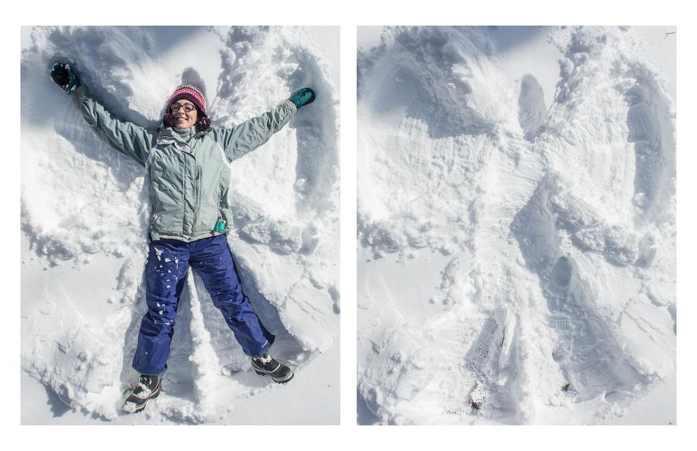 SnowAngelKalah.jpg