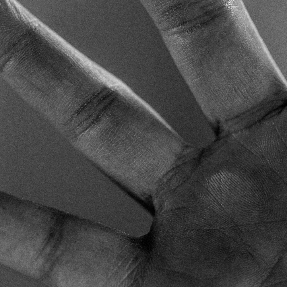 Hand05-104.jpg