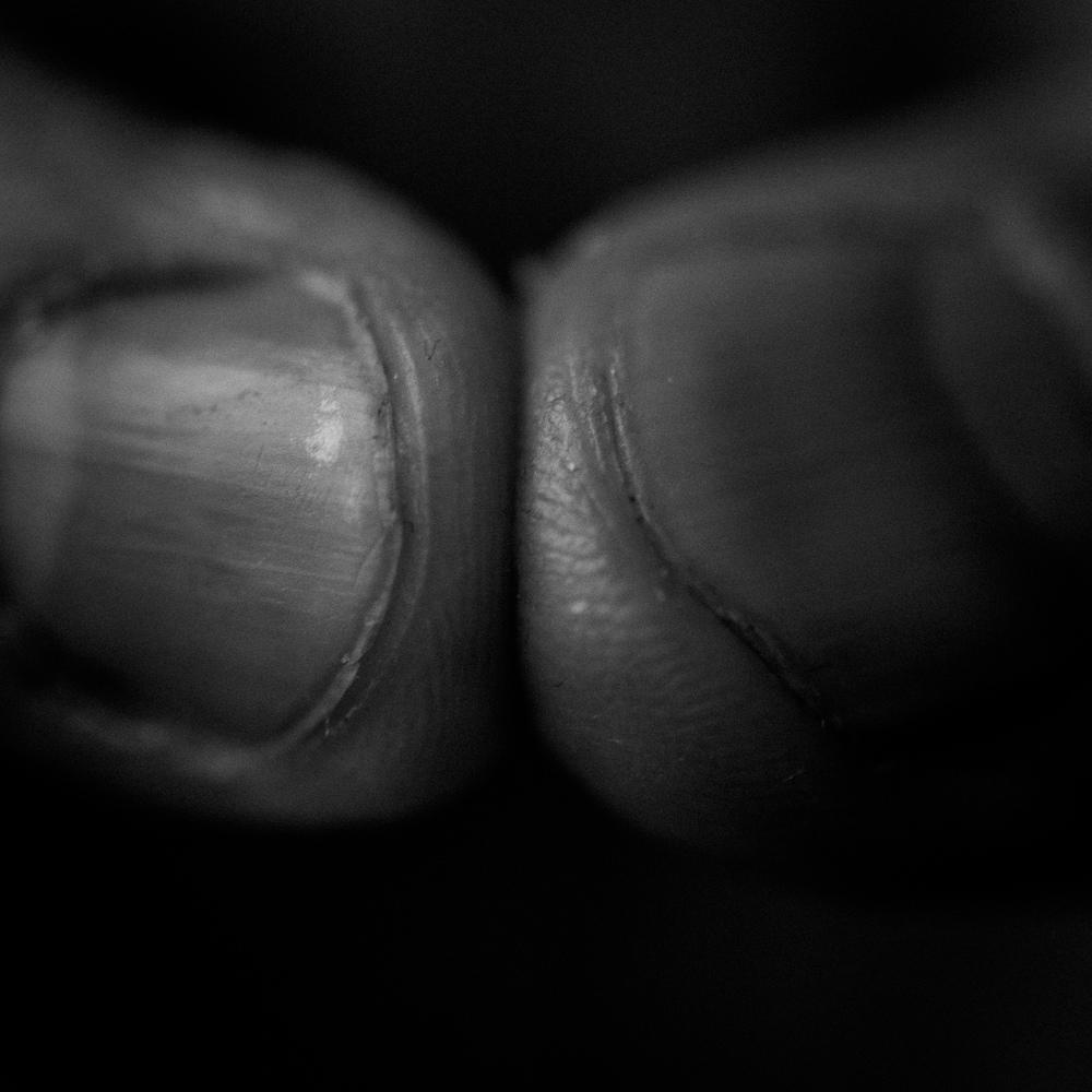 Hand14-100.jpg