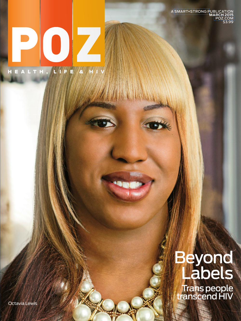 POZ cover March 2015.png