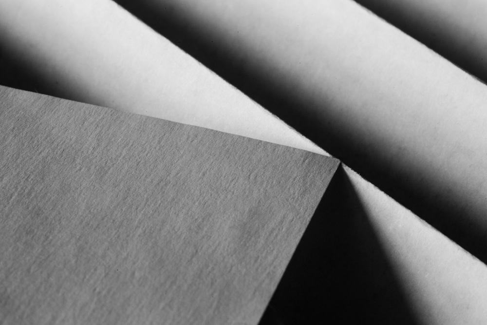 Paper-122.jpg