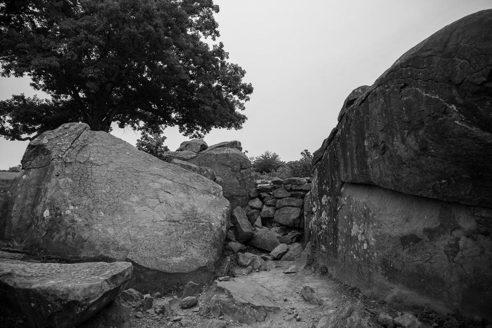 Pennsylvania_1507-436.jpg