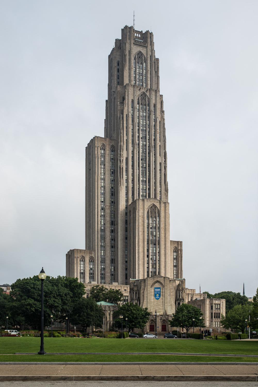 Pennsylvania_1507-559.jpg