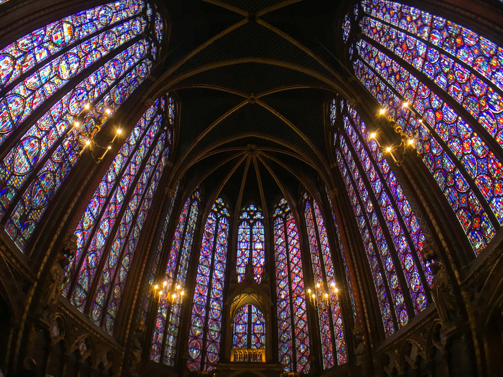 Amsterdam-Paris-2015--857.jpg