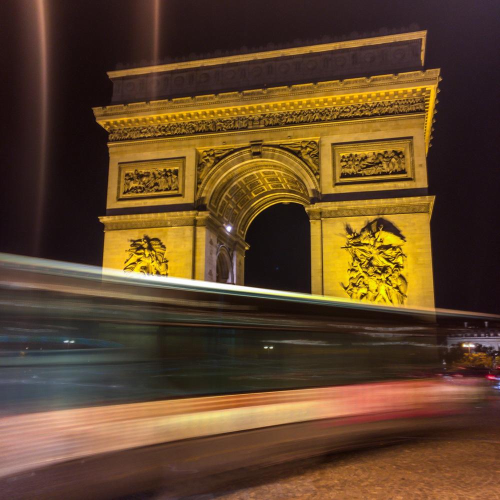 Amsterdam-Paris-2015--829.jpg