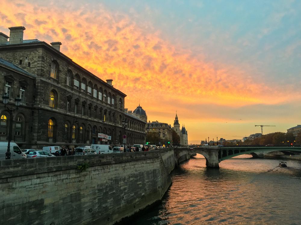 Amsterdam-Paris-2015--719.jpg