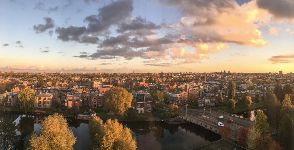 Amsterdam-Paris-2015--266.jpg