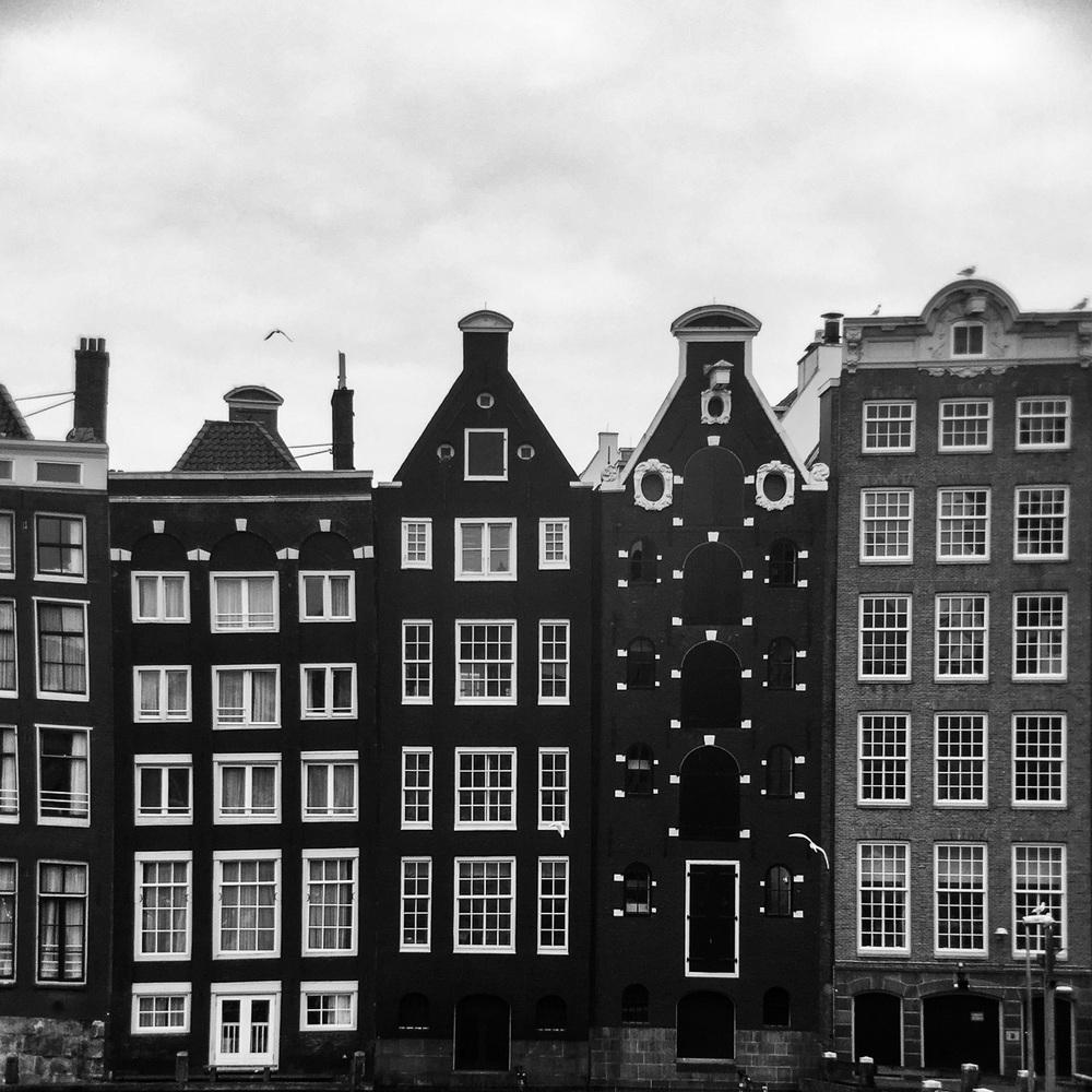 Amsterdam-Paris-2015--228.jpg